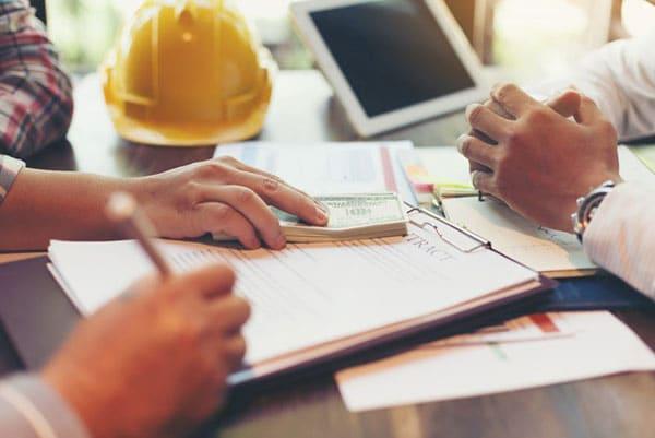 رابطه کارگری و کارفرمایی
