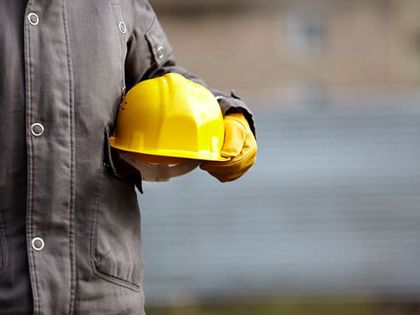 اثبات رابطه کارگری و کارفرمایی