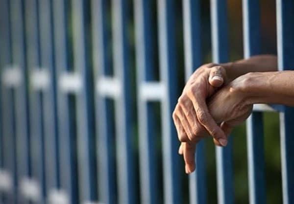 مجازات قتل شبه عمد