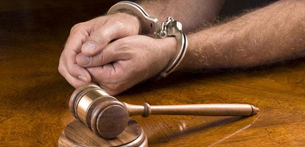 حکم جلب حقوقی