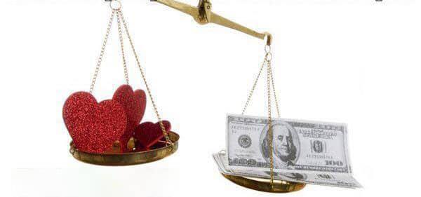 حقوق مالیزوجین