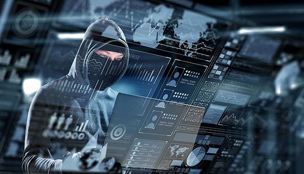 مجازات جرایم سایبری