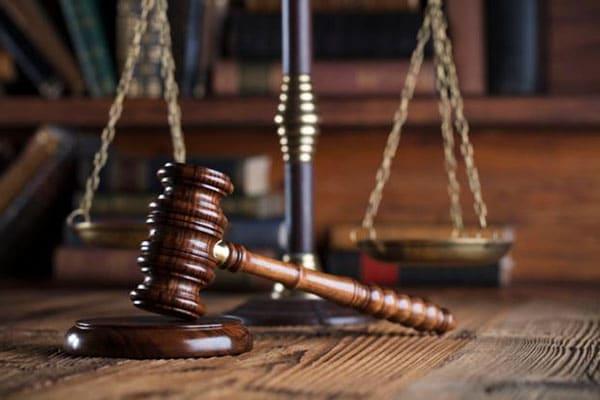 درخواست اعاده دادرسی